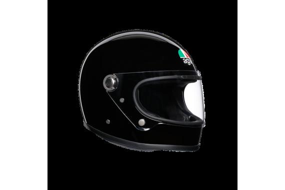 X3000 Moto Legends | AGV