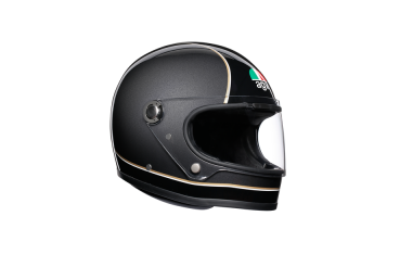 X3000 Moto Legends Super | AGV
