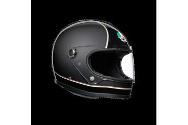 X3000 Moto Legends Super | AGV