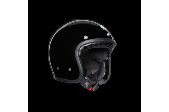 X70 Noir | AGV