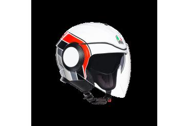 Orbyt Multi | AGV