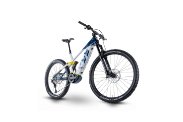 Husqvarna Mountain Cross 5 - 2021