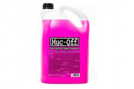 """Muc-Off Kit de nettoyage """"Starter"""""""