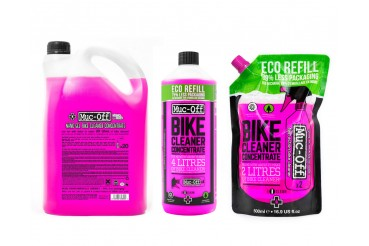 Bike Cleaner Concentrate | Muc-Off