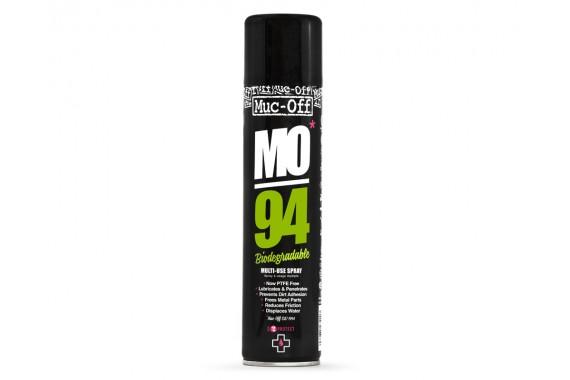 Muc-Off Dégrippant lubrifiant MO94 400mL