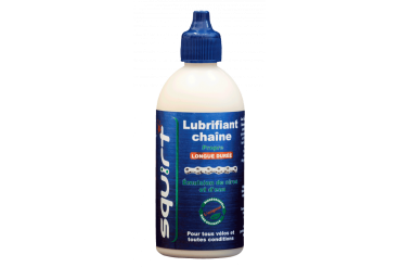 Pack Squirt Lube