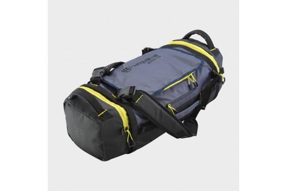 Duffle Bag | HUSQVARNA