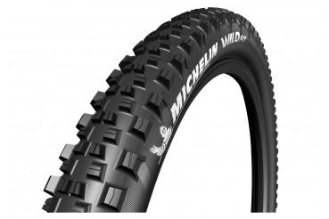 Pneu Wild AM Perf 27.5X2.35 TS | Michelin