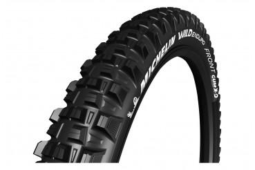 Pneu Michelin Wild Enduro Avt Gum 29X2.40 TS