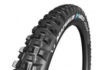 Pneu Michelin E-Wild Front Gum-X 27.5X2.60 TS