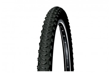 Pneu Country Trail 26X2.00 TR | Michelin