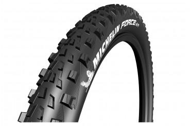 Pneu Force AM Perf 27.5X2.6 TS | Michelin
