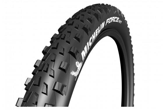 Pneu Michelin Force AM Perf 27.5X2.6 TS