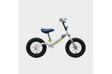 "Draisienne ""Training Bike"" 