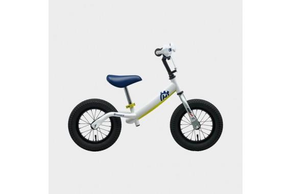 """Draisienne """"Training Bike""""   HUSQVARNA"""