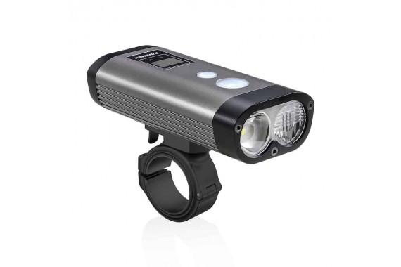 Lampe PR-1200
