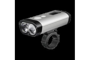 Lampe PR-900 | Ravemen