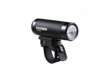 Lampe CR-500 | Ravemen