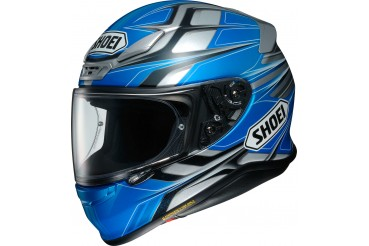 NXR Rumpus TC-2 | SHOEI