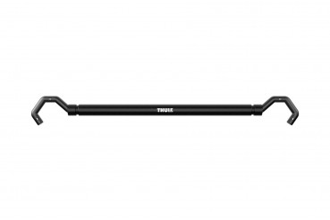 Bike Frame Adapter | Thule