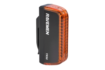Lampe TR-50 | Ravemen