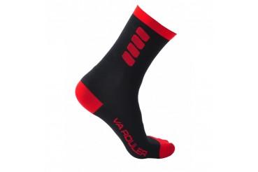 Paire de chaussettes - T43/46 | Sunn