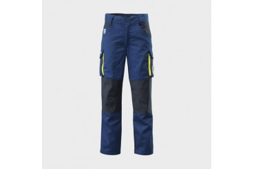 Replica Team Pants | HUSQVARNA