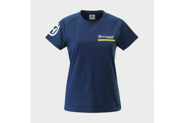 Women Corporate Polo | HUSQVARNA