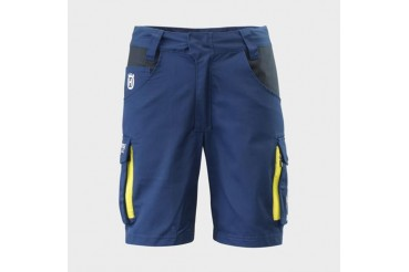 Replica Team Shorts | HUSQVARNA