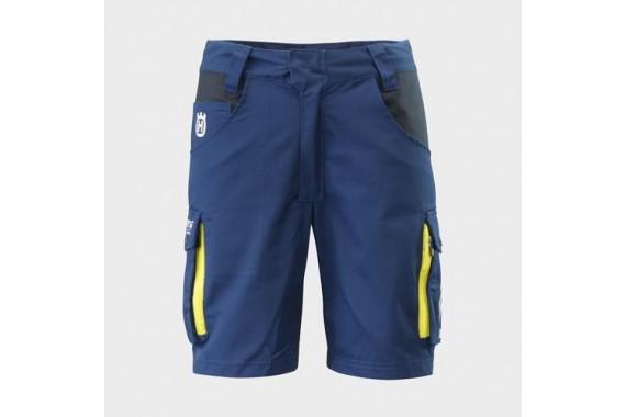 Replica Team Shorts | HUSQVARNA