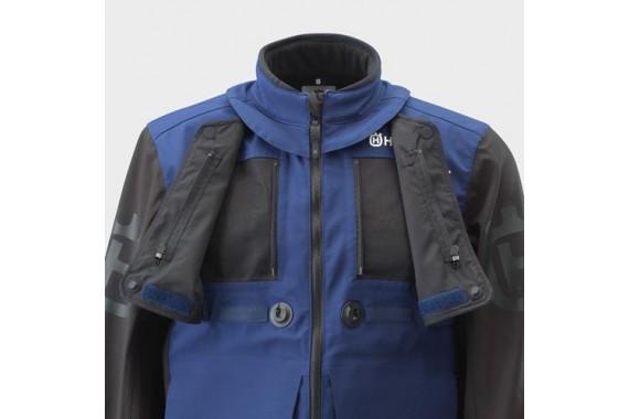 Gotland Jacket | HUSQVARNA