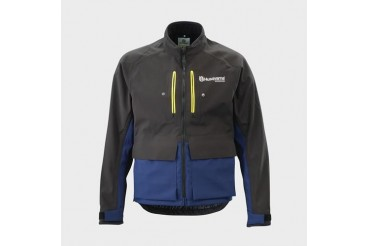 Gotland Jacket WP | HUSQVARNA