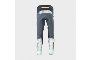 Railed Pants | HUSQVARNA
