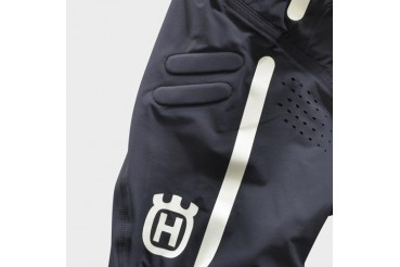 Origin Pants | HUSQVARNA