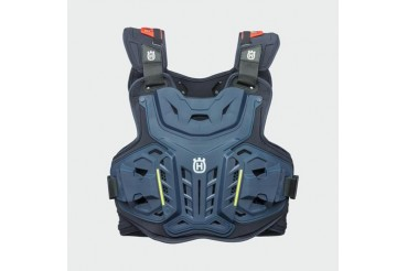 4.5 Chest Protector | HUSQVARNA