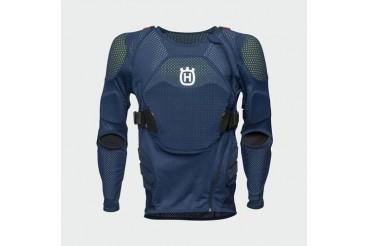3DF Airfit Body Protector | HUSQVARNA