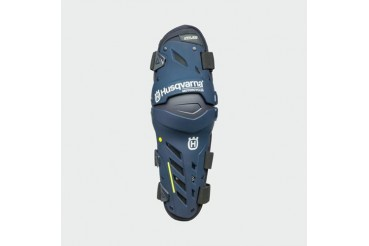 Dual Axis Knee Guard | HUSQVARNA