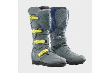X-3 SRS Boots | SIDI