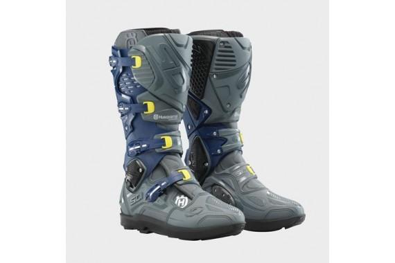 Crossfire 3 SRS Boots | HUSQVARNA