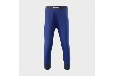 Functional Underpants Long | HUSQVARNA