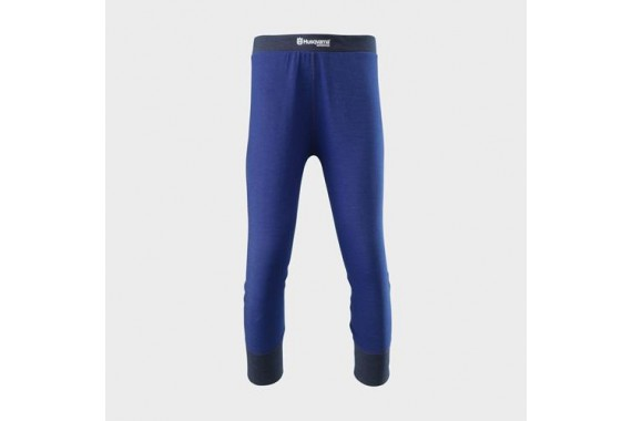 Functional Underpants Long | HUSQVARNA