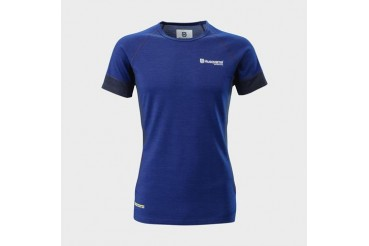 Functional Undershirt Short | HUSQVARNA