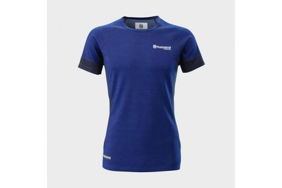 Functional Undershirt Short | HUSQVARNA