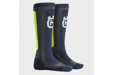 Functional Waterproof Socks | HUSQVARNA