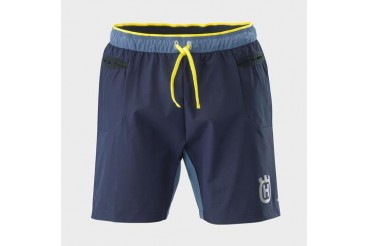 Accelerate Shorts | HUSQVARNA