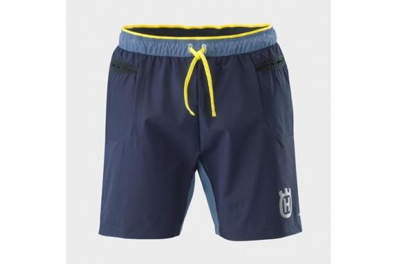Accelerate Shorts | HUSQVARNA
