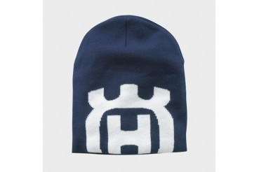 Corporate Beanie | HUSQVARNA