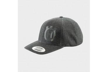 Accelerate Curved Cap | HUSQVARNA