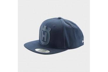 Authentic Flat Cap | HUSQVARNA