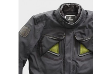 Pursuit GTX Jacket| HUSQVARNA